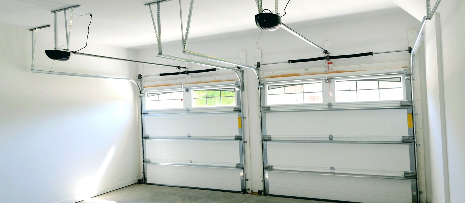 GDR | Top Garage Door Repair Gilbert AZ | (480) 409 0540 | Yelp*